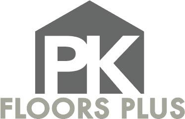 PK Floors