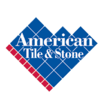 american-tile-and-stone-floors-rockwall-texas-stores-installation-natural-stone-residential-commercial-best-companies-near-me