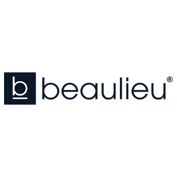 beaulieu-carpet-floors-rockwall-texas-stores-installation-natural-stone-residential-commercial-best-companies-near-me
