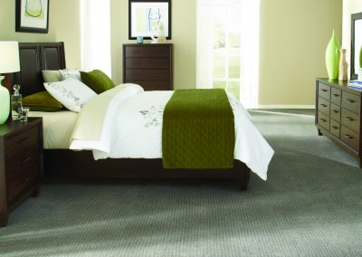 carpet-flooring-stores-rockwall-best-installation-companies-near-me-kitchen-bathroom-remodeling-contractors-services-residential-commercial-pk-floors-plus-dfw-texas-page-2