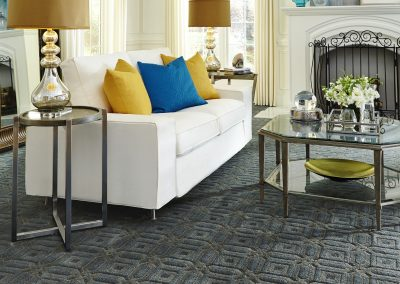 carpet-flooring-stores-rockwall-best-installation-companies-near-me-kitchen-bathroom-remodeling-contractors-services-residential-commercial-pk-floors-plus-dfw-texas-page-3