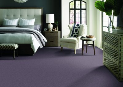 carpet-flooring-stores-rockwall-best-installation-companies-near-me-kitchen-bathroom-remodeling-contractors-services-residential-commercial-pk-floors-plus-dfw-texas-page-4