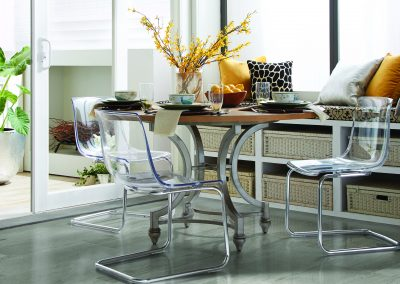 coliseum-glossy-pewter-tile-flooring-stores-rockwall-best-installation-companies-near-me-kitchen-bathroom-remodeling-contractors-services-residential-commercial-pk-floors-plus-dfw-texas-2