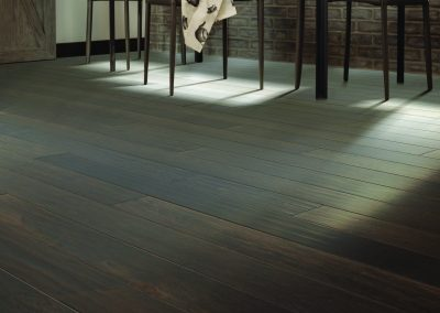 coral-springs-bayfront-hardwood-flooring-stores-rockwall-best-installation-companies-near-me-services-residential-commercial-pk-floors-plus-dfw-texas