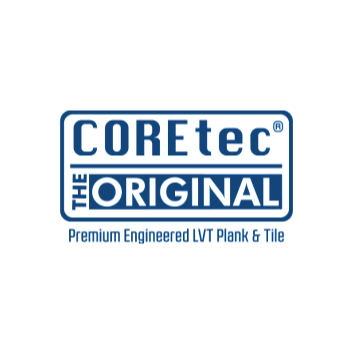 coretec-wpc-vinyl-plank-floors-rockwall-texas-stores-installation-natural-stone-residential-commercial-best-companies-near-me