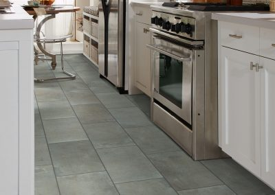 courtside-anthracite-tile-flooring-stores-rockwall-best-installation-companies-near-me-kitchen-bathroom-remodeling-contractors-services-residential-commercial-pk-floors-plus-dfw-texas-2