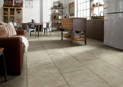 crete-expresso-tile-flooring-stores-rockwall-best-installation-companies-near-me-kitchen-bathroom-remodeling-contractors-services-residential-commercial-pk-floors-plus-dfw-texas-2