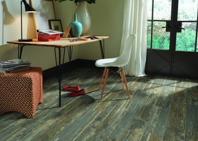 dodge-city-barnwood-tile-flooring-stores-rockwall-best-installation-companies-near-me-kitchen-bathroom-remodeling-contractors-services-residential-commercial-pk-floors-plus-dfw-texas-2