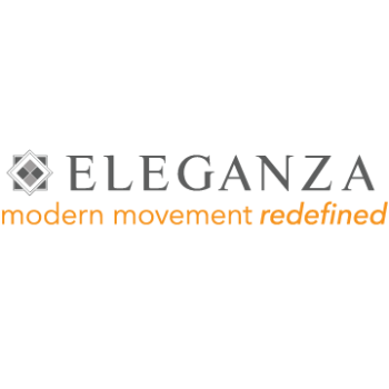 eleganza-tile-floors-rockwall-texas-stores-installation-natural-stone-residential-commercial-best-companies-near-me
