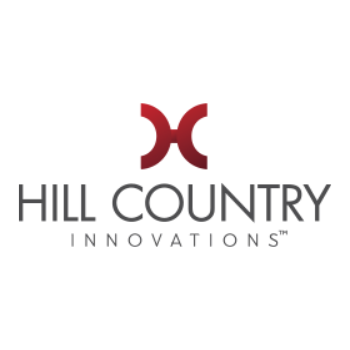 hill-country-innovations-wpc-vinyl-plank-floors-rockwall-texas-stores-installation-natural-stone-residential-commercial-best-companies-near-me