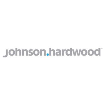 johnson-hardwood-floors-rockwall-texas-stores-installation-hardwood-residential-commercial-best-companies-near-me