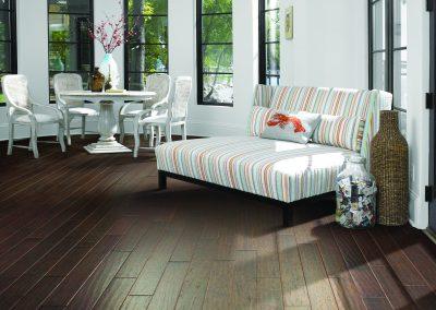 kingwood-antler-hardwood-flooring-stores-rockwall-best-installation-companies-near-me-services-residential-commercial-pk-floors-plus-dfw-texas