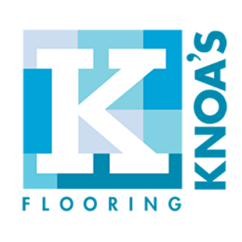 knoas-flooring-wpc-vinyl-plank-floors-rockwall-texas-stores-installation-natural-stone-residential-commercial-best-companies-near-me