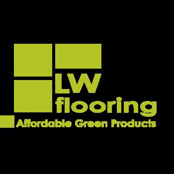 lw-flooring-floors-rockwall-texas-stores-installation-hardwood-residential-commercial-best-companies-near-me