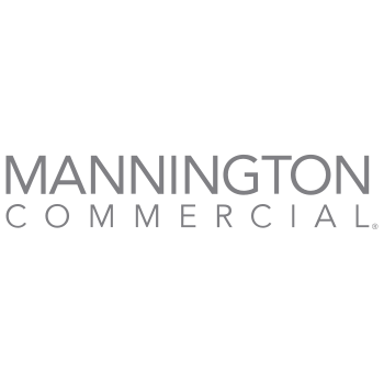 mannington-commercial-wpc-vinyl-plank-floors-rockwall-texas-stores-installation-natural-stone-residential-commercial-best-companies-near-me