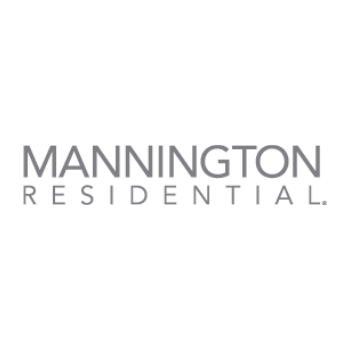 mannington-residential-tile-floors-rockwall-texas-stores-installation-natural-stone-residential-commercial-best-companies-near-me