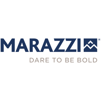 marazzi-stone-floors-rockwall-texas-stores-installation-natural-stone-residential-commercial-best-companies-near-me