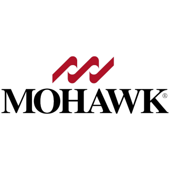 mohawk-carpet-floors-rockwall-texas-stores-installation-natural-stone-residential-commercial-best-companies-near-me