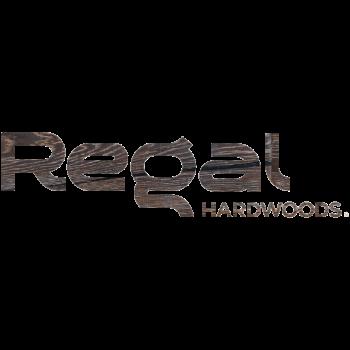 regal-hardwoods-floors-rockwall-texas-stores-installation-hardwood-residential-commercial-best-companies-near-me
