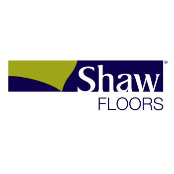shaw-carpet-floors-rockwall-texas-stores-installation-natural-stone-residential-commercial-best-companies-near-me