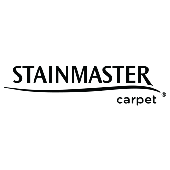 stainmaster-carpet-floors-rockwall-texas-stores-installation-natural-stone-residential-commercial-best-companies-near-me