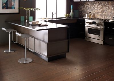 symphonic-coffee-bean-hardwood-flooring-stores-rockwall-best-installation-companies-near-me-services-residential-commercial-pk-floors-plus-dfw-texas
