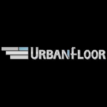 urban-floor-floors-rockwall-texas-stores-installation-hardwood-residential-commercial-best-companies-near-me