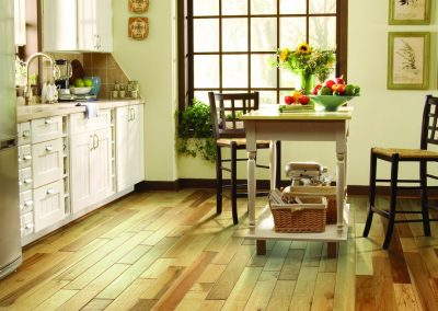 windsor-natural-walnut-cozumel-southern-sun-hardwood-flooring-stores-rockwall-best-installation-companies-near-me-services-residential-commercial-pk-floors-plus-dfw-texas