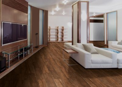 wpc-vinyl-plank-flooring-stores-rockwall-best-installation-companies-near-me-kitchen-bathroom-remodeling-contractors-services-residential-commercial-pk-floors-plus-dfw-texas-page-1