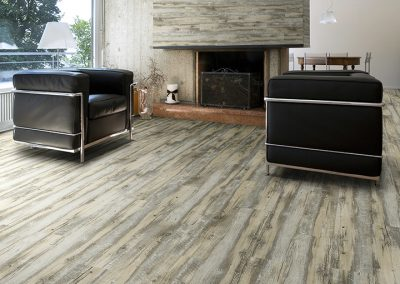 wpc-vinyl-plank-flooring-stores-rockwall-best-installation-companies-near-me-kitchen-bathroom-remodeling-contractors-services-residential-commercial-pk-floors-plus-dfw-texas-page-2