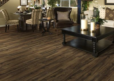 wpc vinyl plank flooring stores rockwall best installation companies near me kitchen bathroom remodeling contractors services residential commercial pk floors plus dfw texas page 3