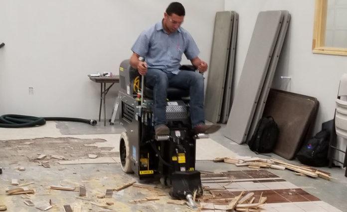 tile carpet wood floor removal rockwall tx dfw best companies contractors near me services pk floors plus