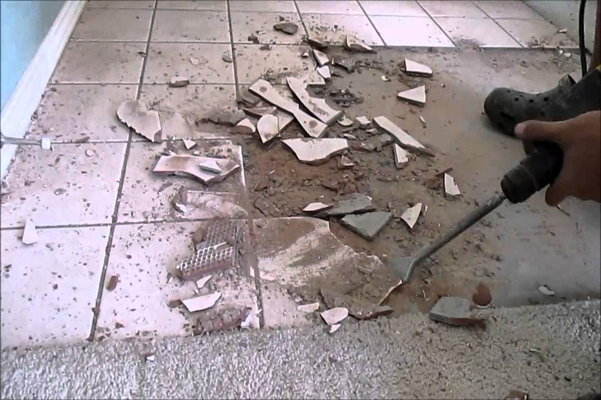 tile floor removal rockwall tx dfw best companies contractors near me services pk floors plus 3